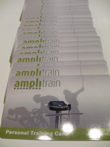 Amplifitness edzés tapasztalatok